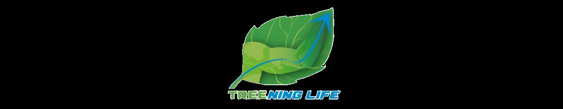 Treening Life
